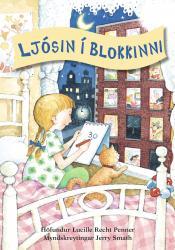 Ljósin í blokkinn - Frádráttur (hljóðbók)