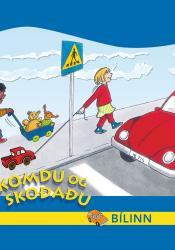 Komdu og skoðaðu bílinn - Táknmál