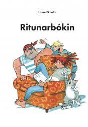 Ritunarbókin (rafbók)