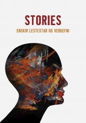 Stories, enskir lestextar og verkefni (hljóðbók)