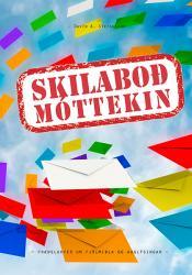 Skilaboð móttekin (rafbók)