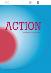 Action – Textbook – Gagnvirk rafbók