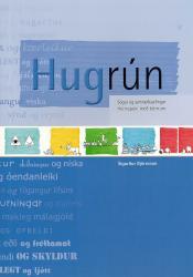 Hugrún – Sögur og samræðuæfingar