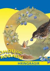 Komdu og skoðaðu hringrásir – Rafbók