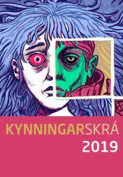 Kynningarskrá - 2019