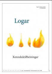 Logar – Kennsluleiðbeiningar