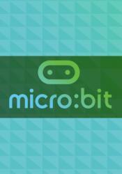 Microbit - verkefni og kennsluleiðbeiningar