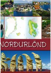 Norðulönd grunnbók (rafbók)