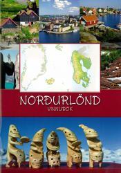 Norðurlönd – Vinnubók til útprentunar