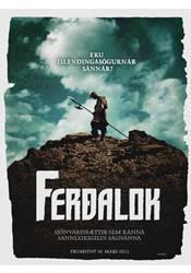 Ferðalok – 1