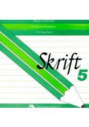 Skrift 5