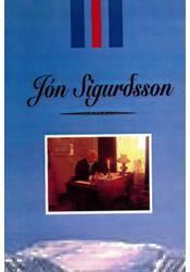 Jón Sigurðsson