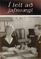 Saga 20. aldar – Í leit að jafnvægi 1983–1991