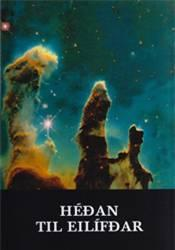 Héðan til eilífðar