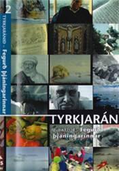Tyrkjaránið 2. þáttur – Fegurð þjáningarinnar