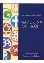 Maðurinn og trúin