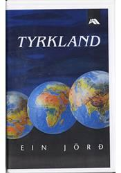 Ein jörð – Tyrkland