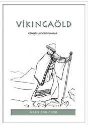 Víkingaöld - Kennsluleiðbeiningar