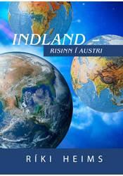 Ríki heims – Indland, risinn í austri