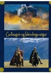Goðsagnir og Íslendingasögur