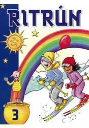 Ritrún 3