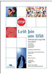 Leið þín um lífið – Verkefni