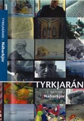 Tyrkjaránið 1. þáttur –  Náðarkjör