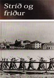 Saga 20. aldar – Stríð og friður 1940–1949