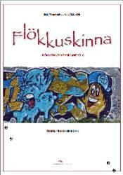 Flökkuskinna - Kennsluleiðbeiningar