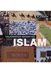 Islam – Hljóðbók