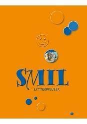 SMIL – Hlustunaræfingar með verkefnabók A