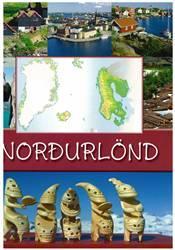 Norðurlönd