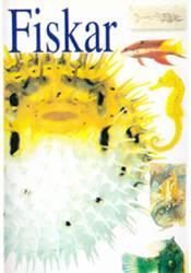 Náttúran í nýju ljósi – Fiskar