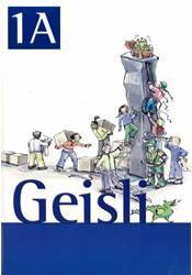 Geisli 1A