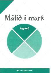 Málið í mark – Sagnorð