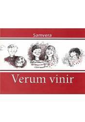 Samvera – Verum vinir