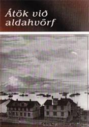 Saga 20. aldar – Átök við aldahvörf 1927 – 1940