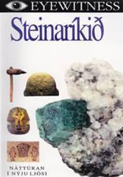 Náttúran í nýju ljósi – Steinaríkið