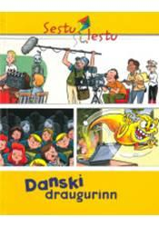 Danski draugurinn – Sestu og lestu
