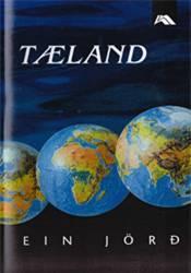 Ein jörð – Tæland