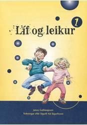 Líf og leikur 1