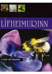 Lífheimurinn