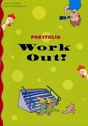 Portfolio – Work Out!