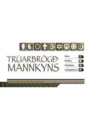 Trúarbrögð mannkyns – Kennaraefni