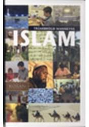 Islam – Fræðslumynd