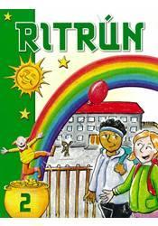 Ritrún 2