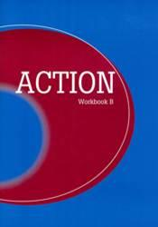 Action – Workbook B