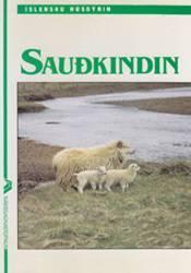 Sauðkindin