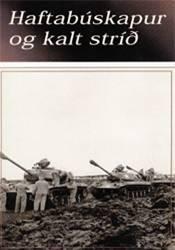 Saga 20. aldar – Haftabúskapur og kalt stríð  1949–1959