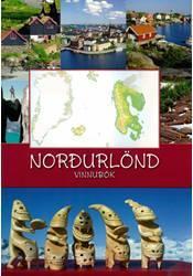 Norðurlönd – Vinnubók